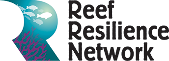Reef Resilience Network